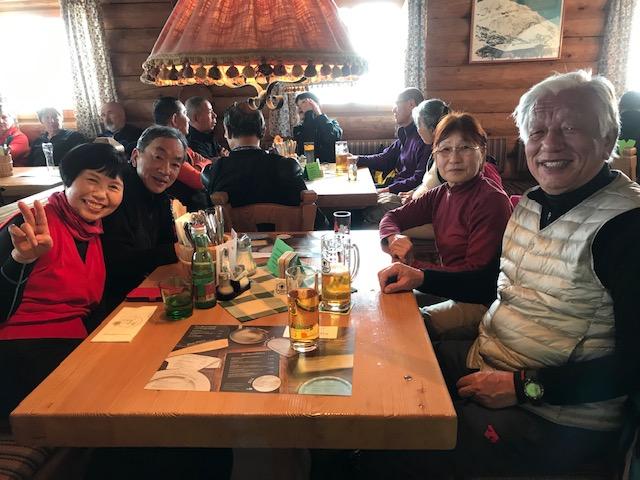 Ischgl&Galtuer 09.02.2019-1
