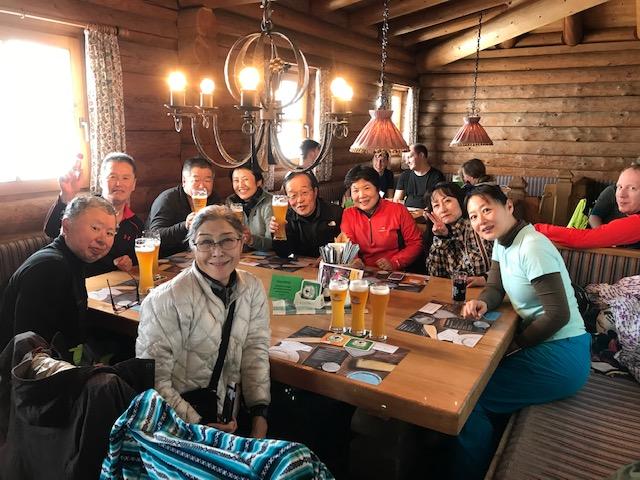 Ischgl&Galtuer 09.02.2019-3